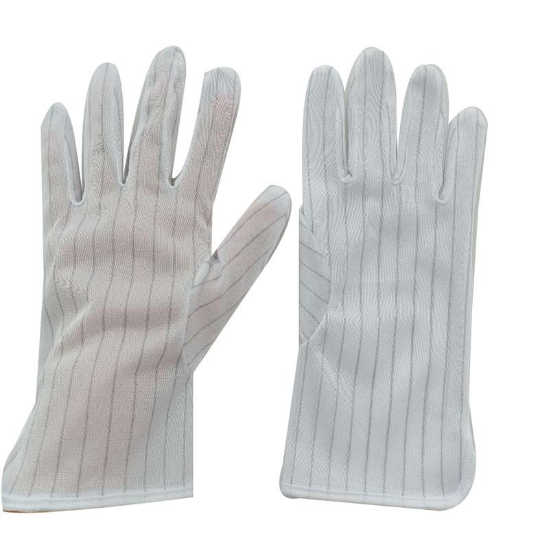 ESD-Glove-1