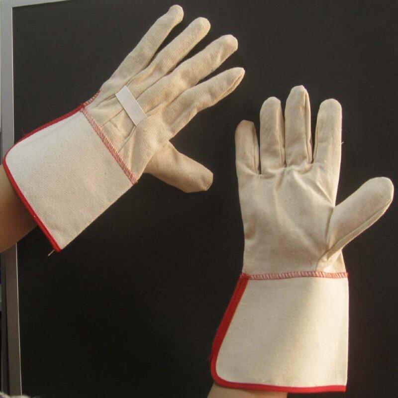 Heat-Insulation-Glove