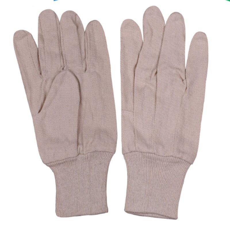Canvas-Glove-1