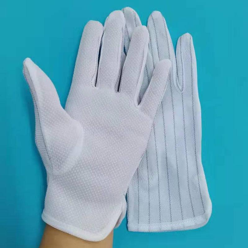 ESD-Glove-2