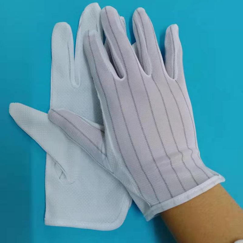 ESD-Glove-3